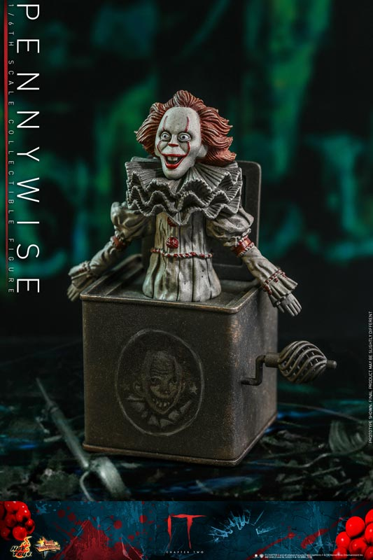 Hot-Toys---IT2---Pennywise_PR6