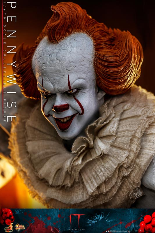 Hot-Toys---IT2---Pennywise_PR8
