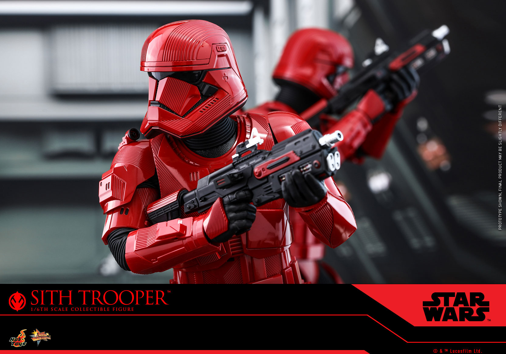 Hot-Toys---SW---The-Rise-of-Skywalker---Sith-Trooper---PR1