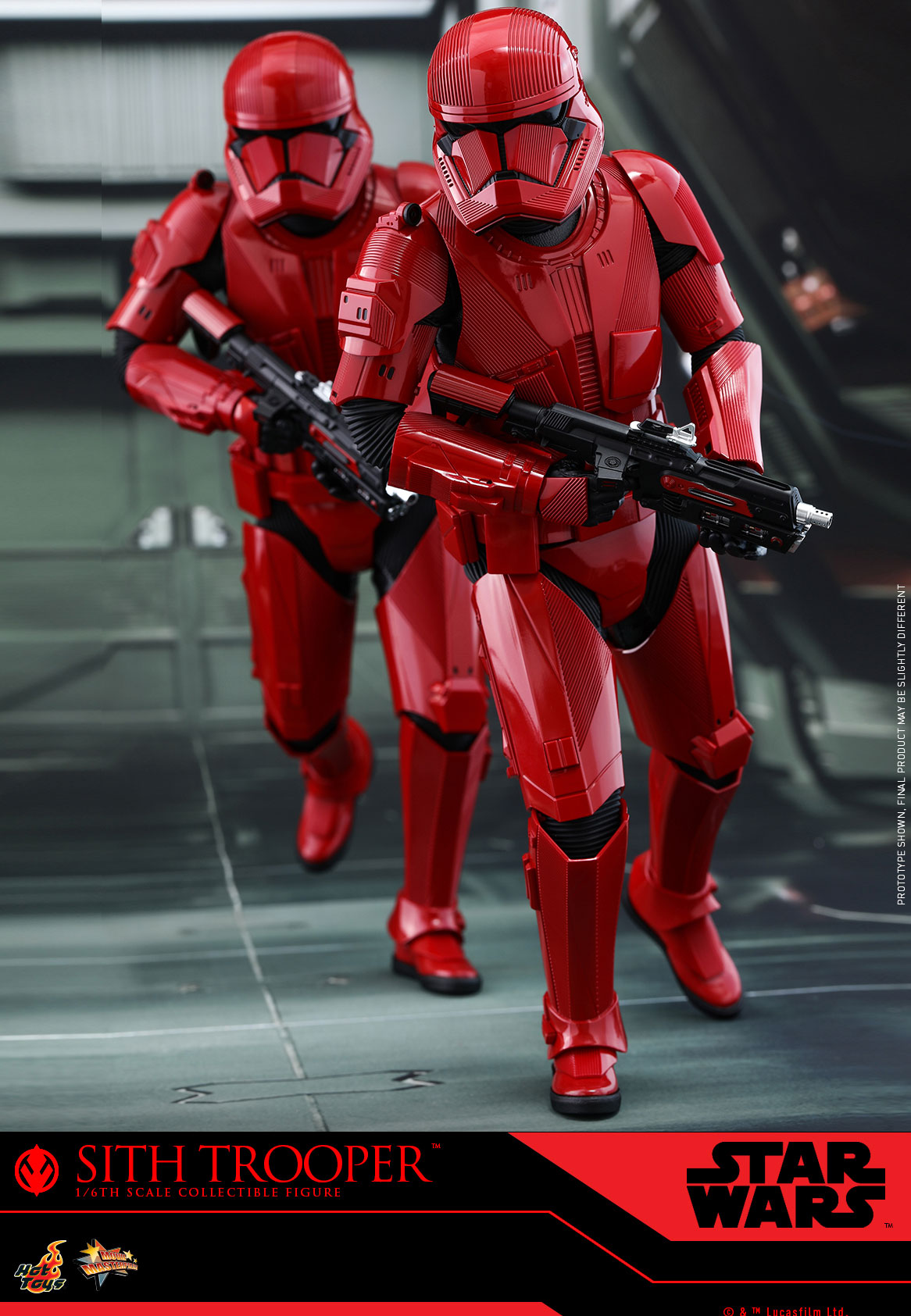 Hot-Toys---SW---The-Rise-of-Skywalker---Sith-Trooper---PR11