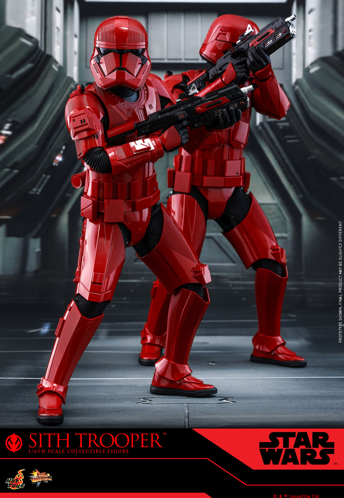 Hot-Toys---SW---The-Rise-of-Skywalker---Sith-Trooper---PR15