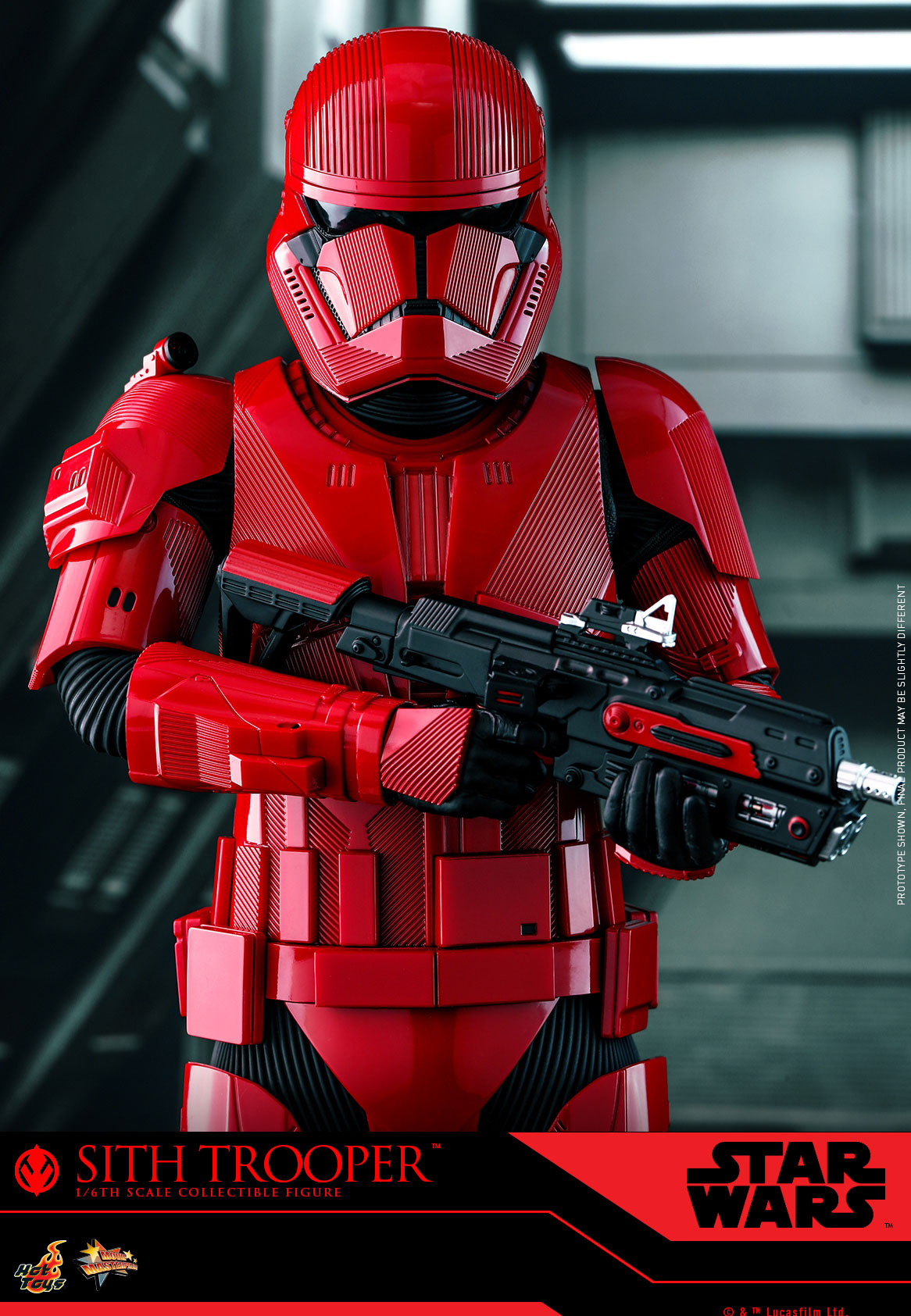 Hot-Toys---SW---The-Rise-of-Skywalker---Sith-Trooper---PR18