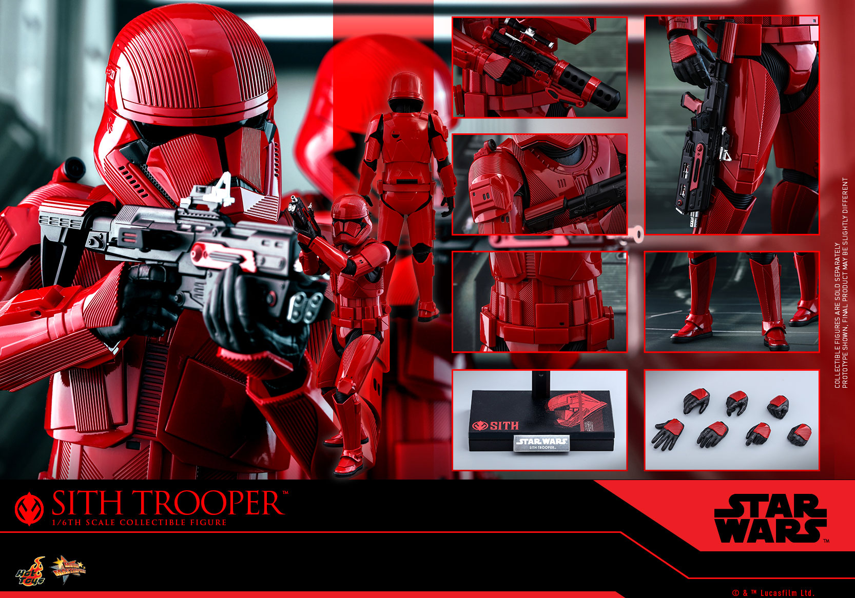Hot-Toys---SW---The-Rise-of-Skywalker---Sith-Trooper---PR20