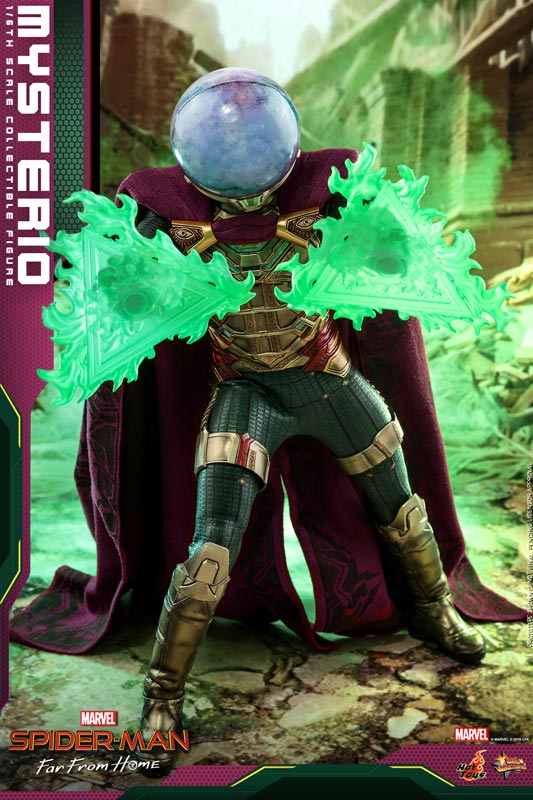 Hot-Toys---Spider-man-Far-From-Home---Mysterio_PR13