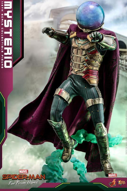 Hot-Toys---Spider-man-Far-From-Home---Mysterio_PR18
