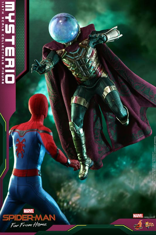 Hot-Toys---Spider-man-Far-From-Home---Mysterio_PR20