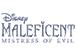 CN-Website-Movie-Logo-maleficent