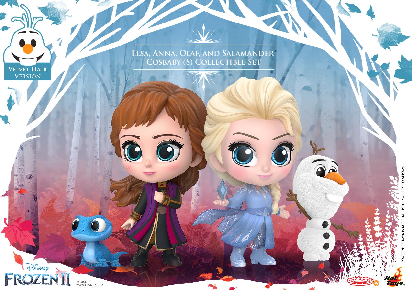 Frozen2_COSB692_V01