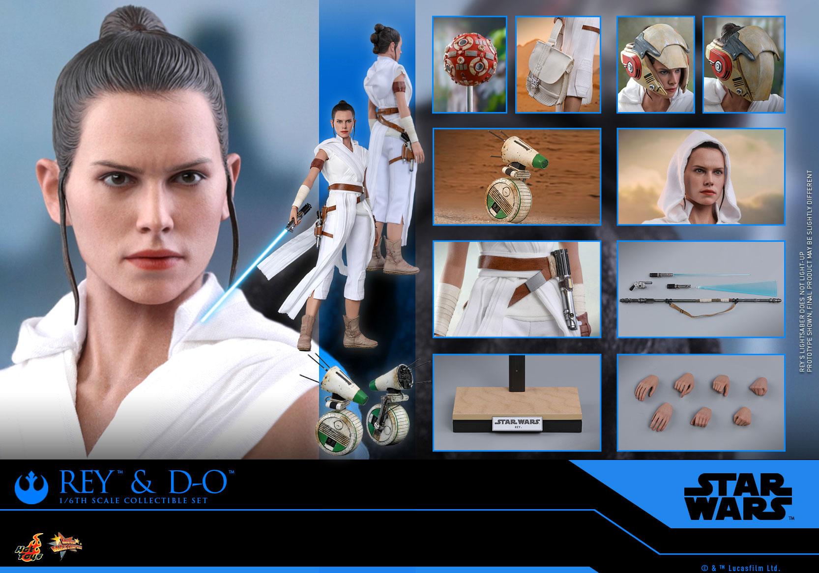 Hot-Toys---SW9---Rey-&-D-O_PR22