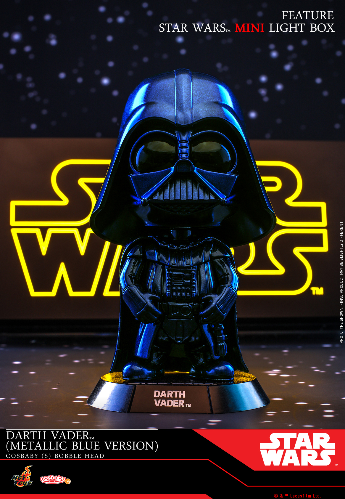 Hot Toys - SWEP6 - Darth Vader (Metallic Blue Version) Cosbaby_PR3