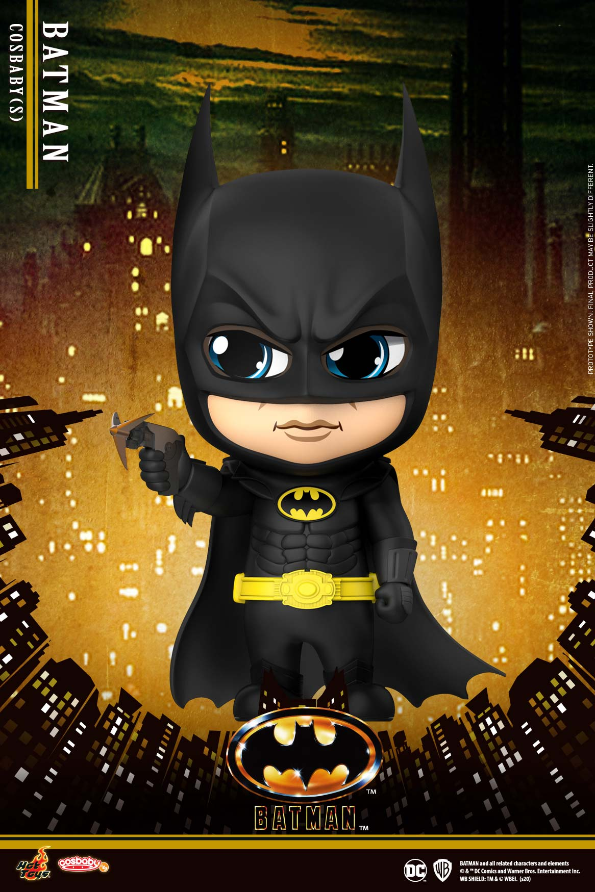 Batman-1989_COSB709_Batman_V01