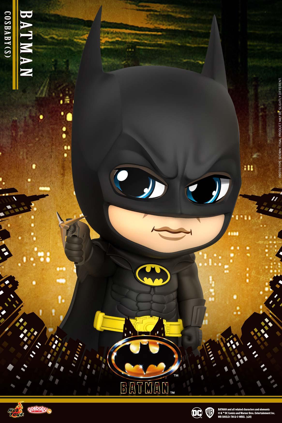 Batman-1989_COSB709_Batman_V02