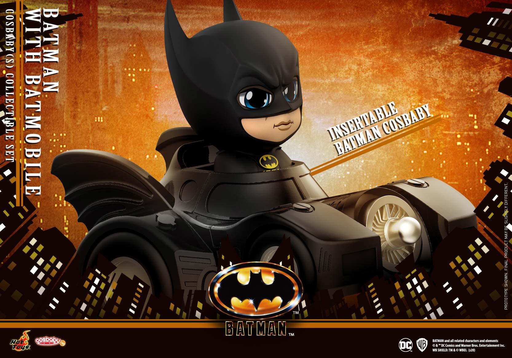 Batman-1989_COSB710_Batman-with-Batmobie_H02