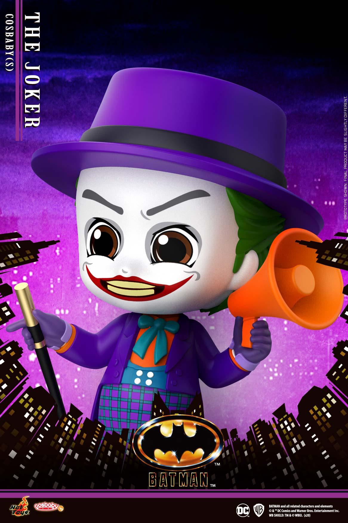 Batman-1989_COSB711_The-Joker_V02