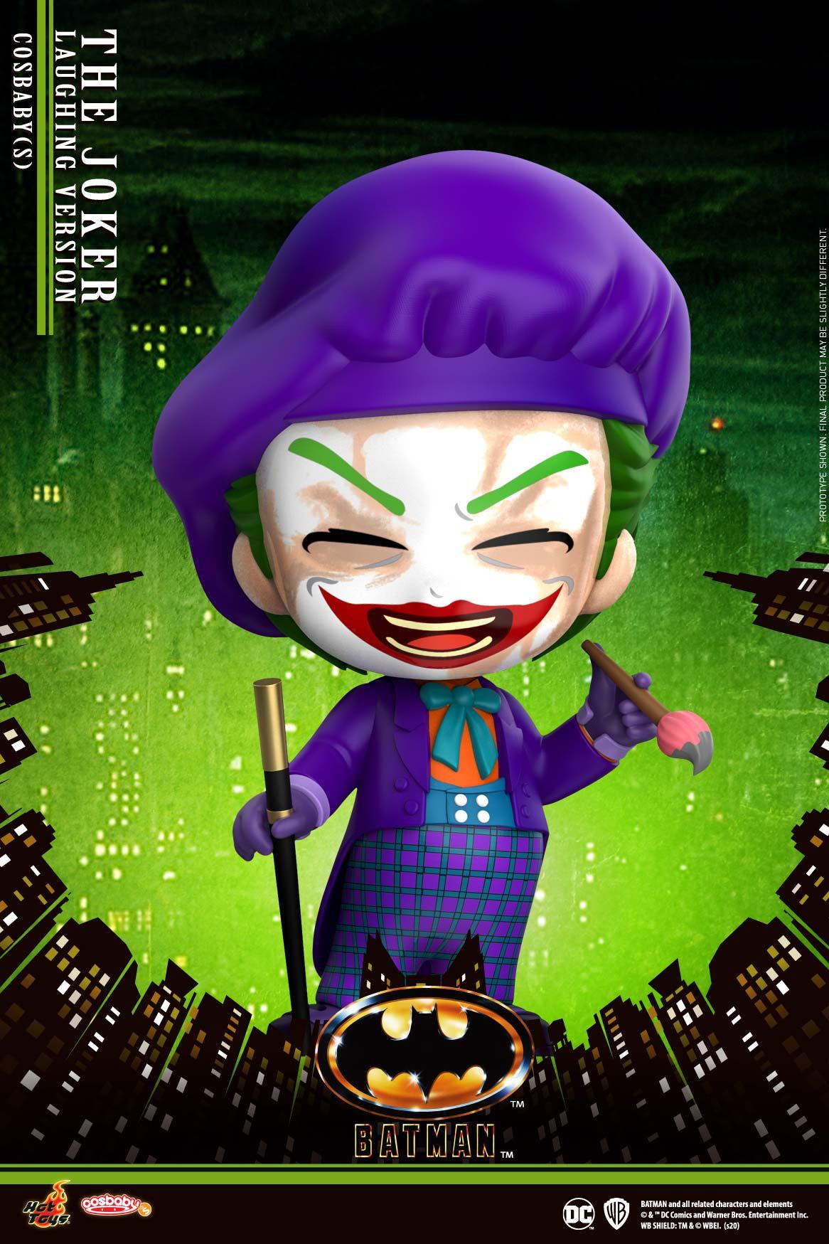 Batman-1989_COSB712_The-Joker-(Laughing)_V01