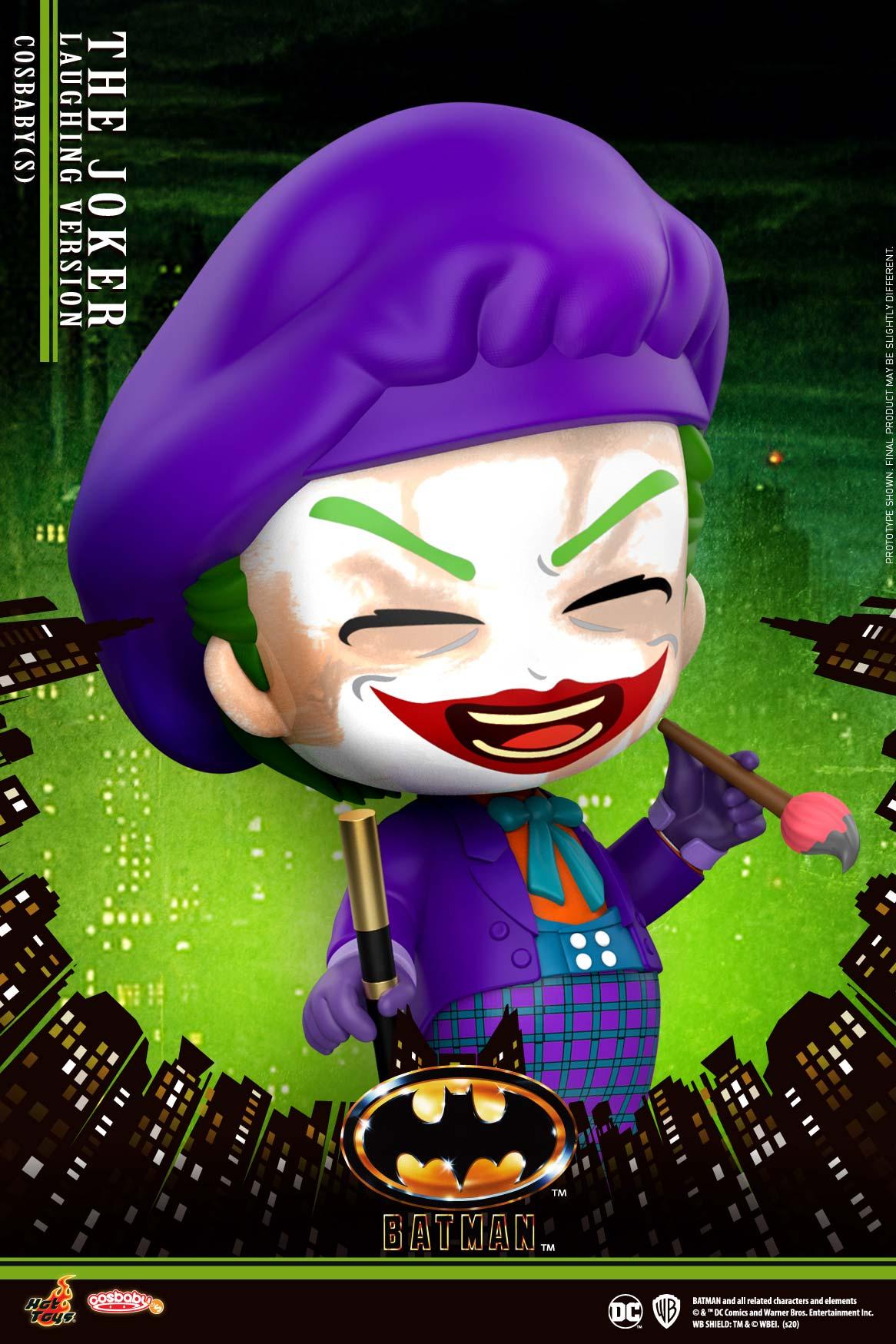 Batman-1989_COSB712_The-Joker-(Laughing)_V02