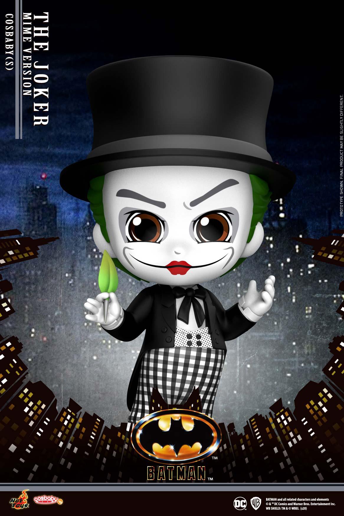 Batman-1989_COSB713_The-Joker-(Mime)_V01