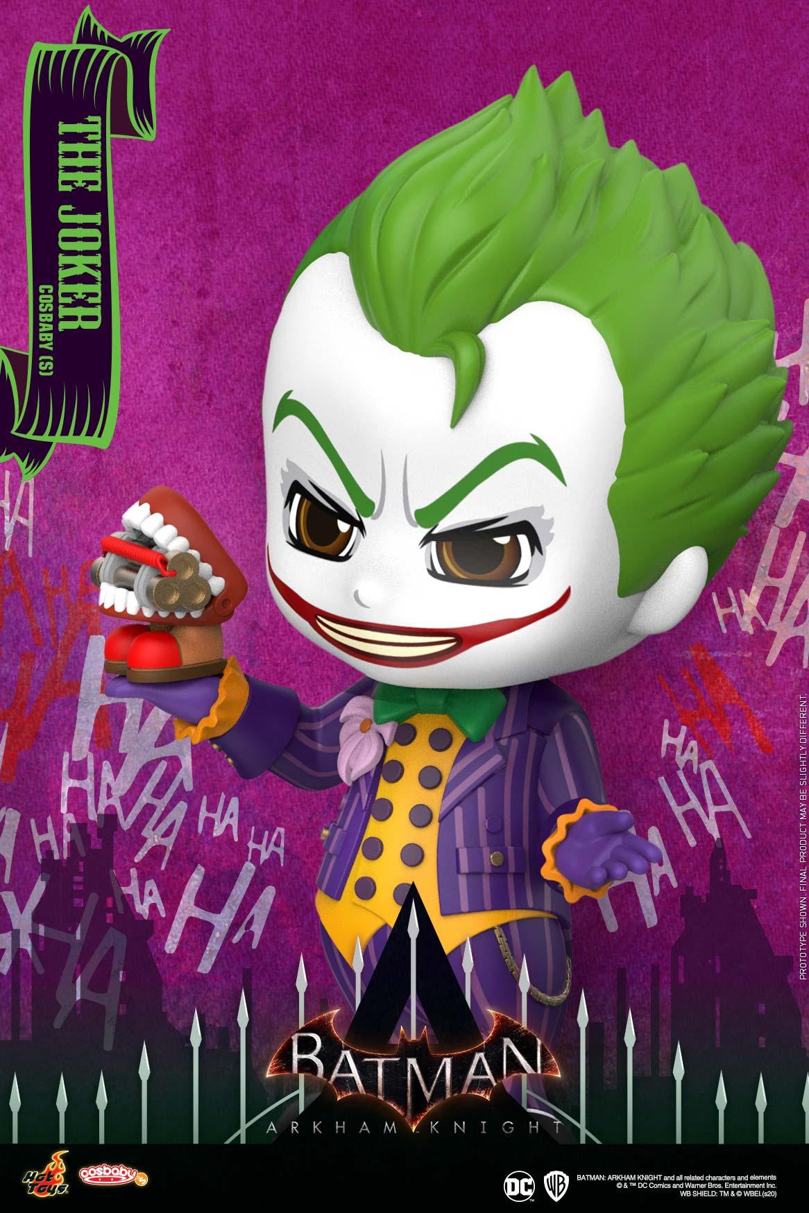 Batman-Arkham-Knight_COSB674_Joker_V02