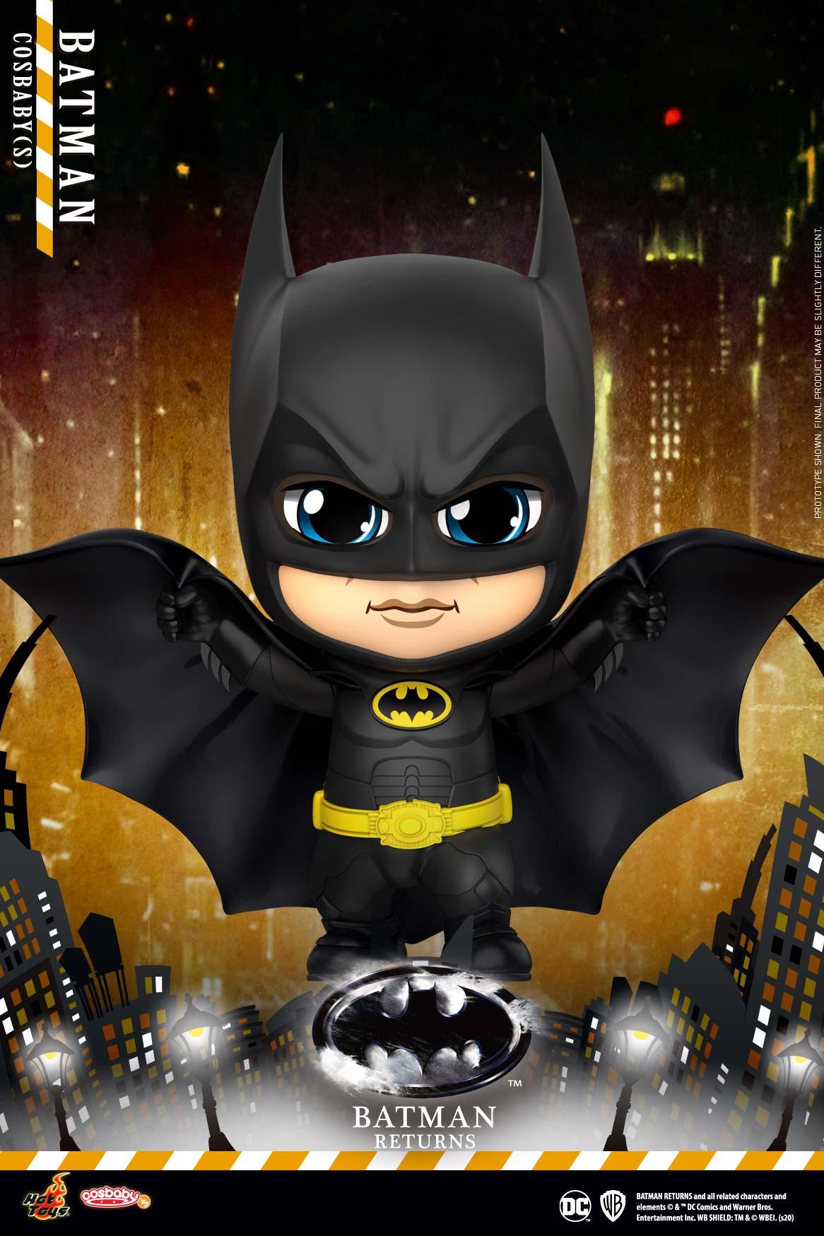 Batman-Returns_COSB714_Batman_V01