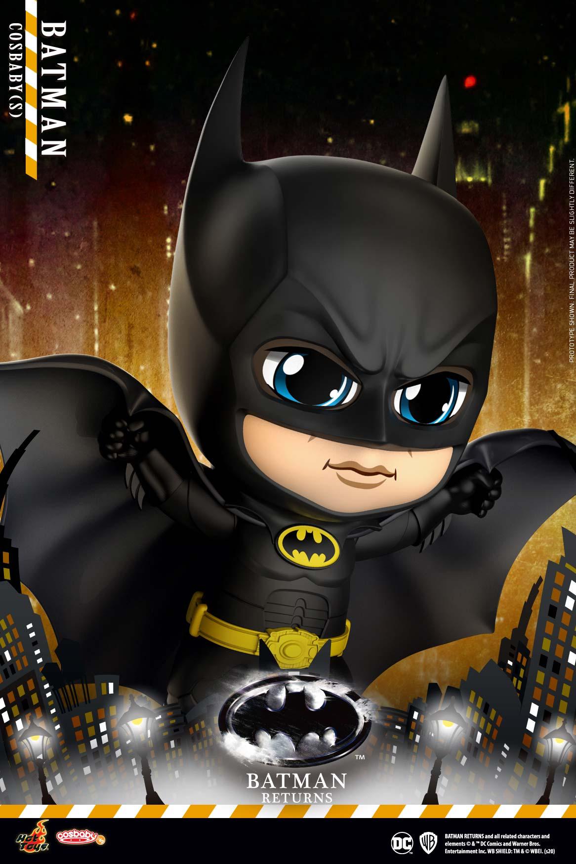 Batman-Returns_COSB714_Batman_V02