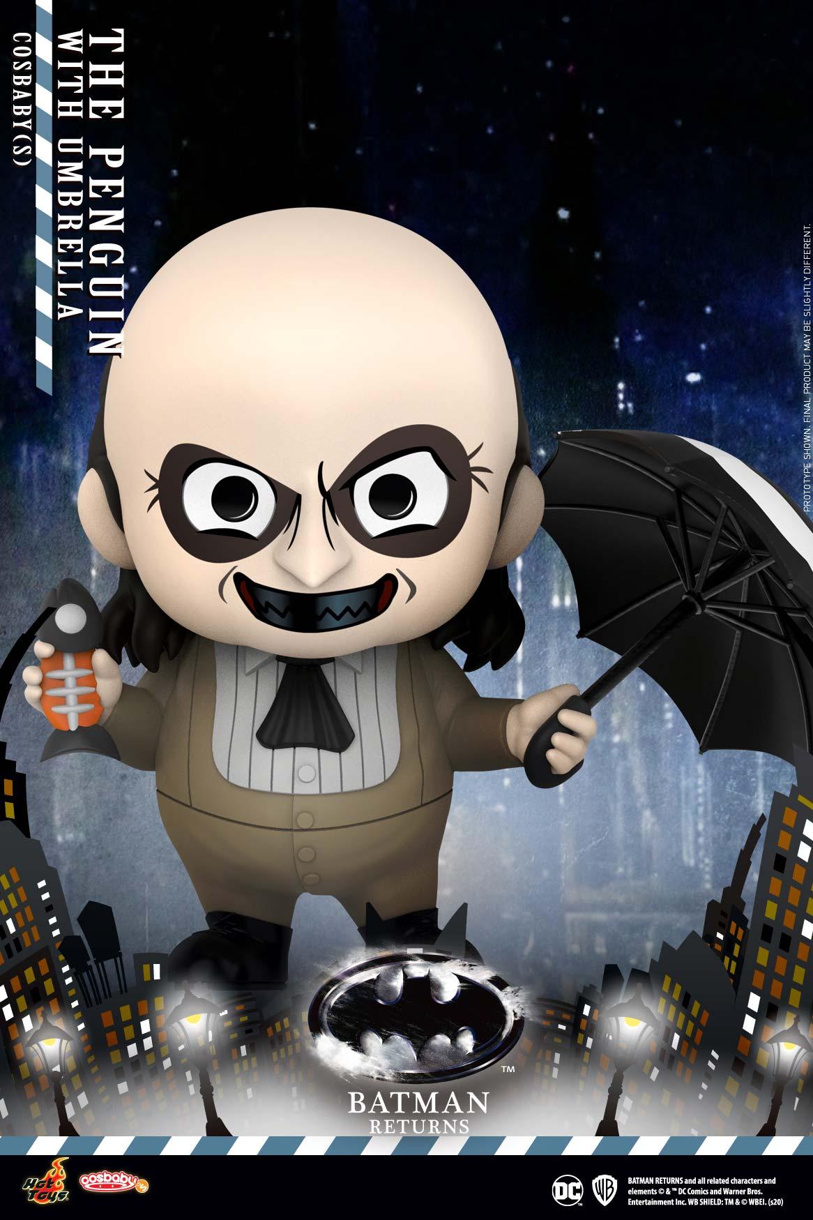 Batman-Returns_COSB718_The-Penguin-with-umbrella_V01