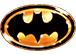 CN-Website-Movie-Logo-batman-1989