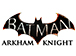 CN-Website-Movie-Logo-batman-arkham-knight