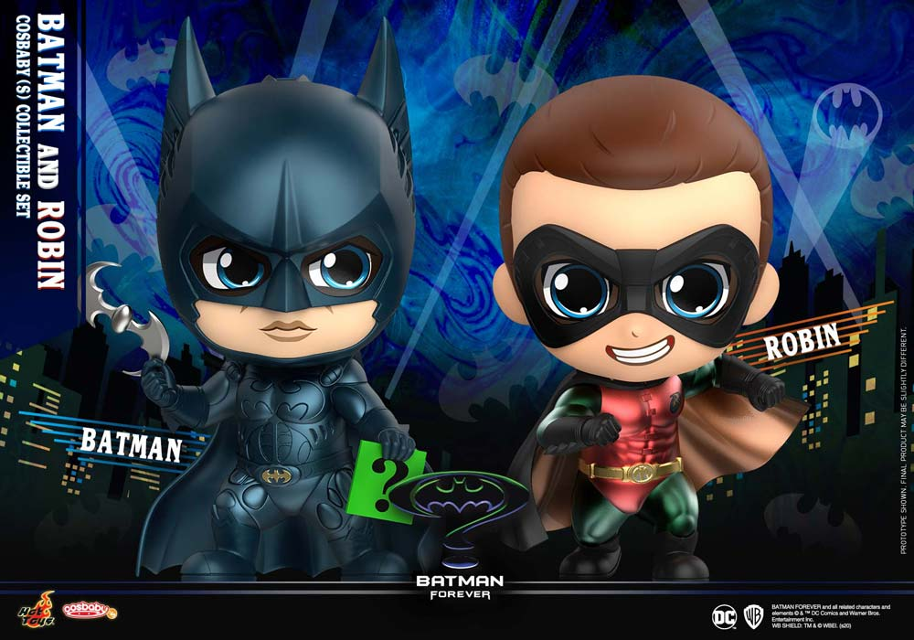 DC-Batman-Forever-Batman-and-Robin-H02