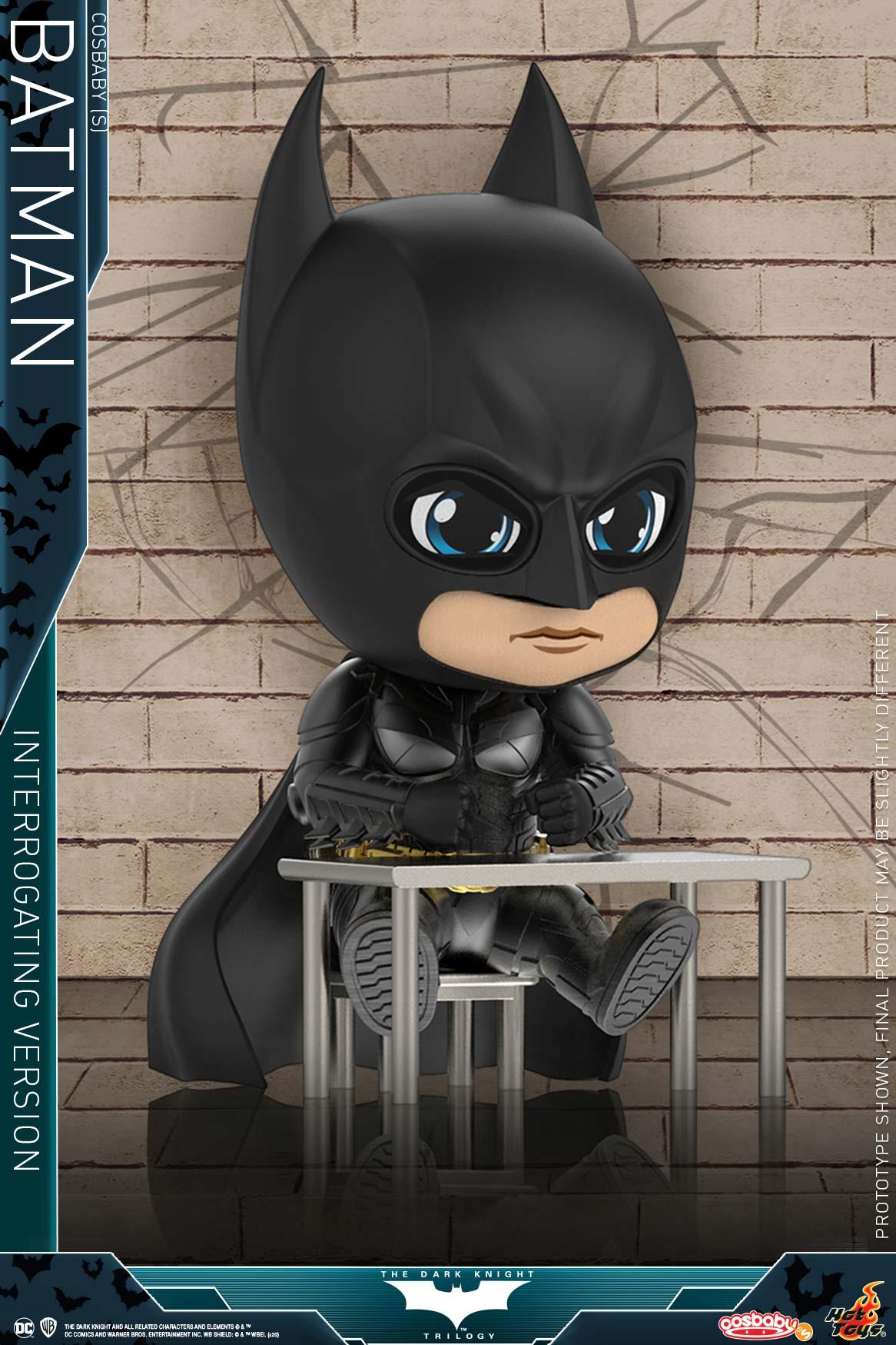 Hot-Toys---TDK---Batman-(Interrogating-Version)-Cosbaby_PR2