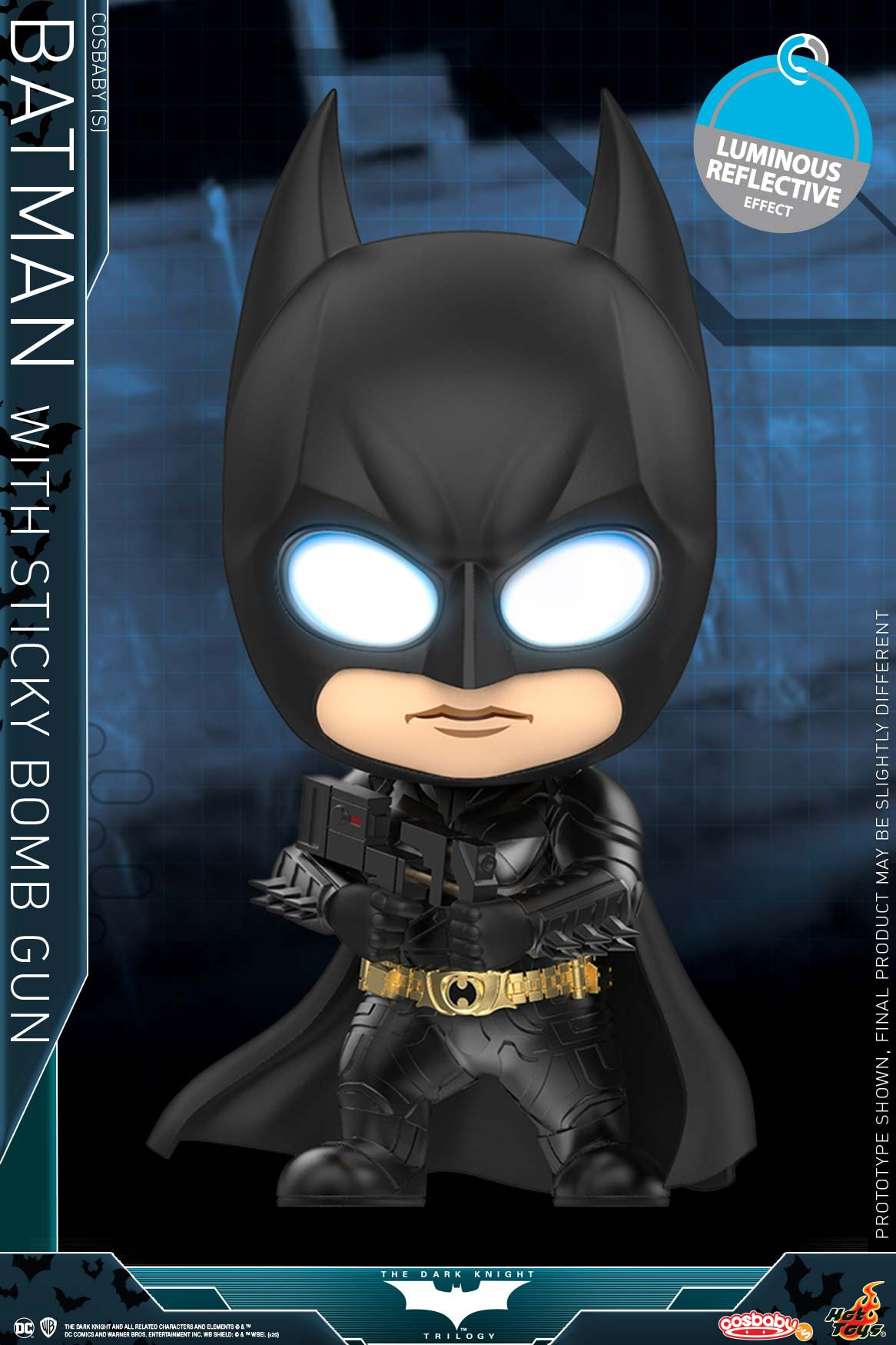Hot-Toys---TDK---Batman-(with-Sticky-Bomb-Gun)-Cosbaby_PR1