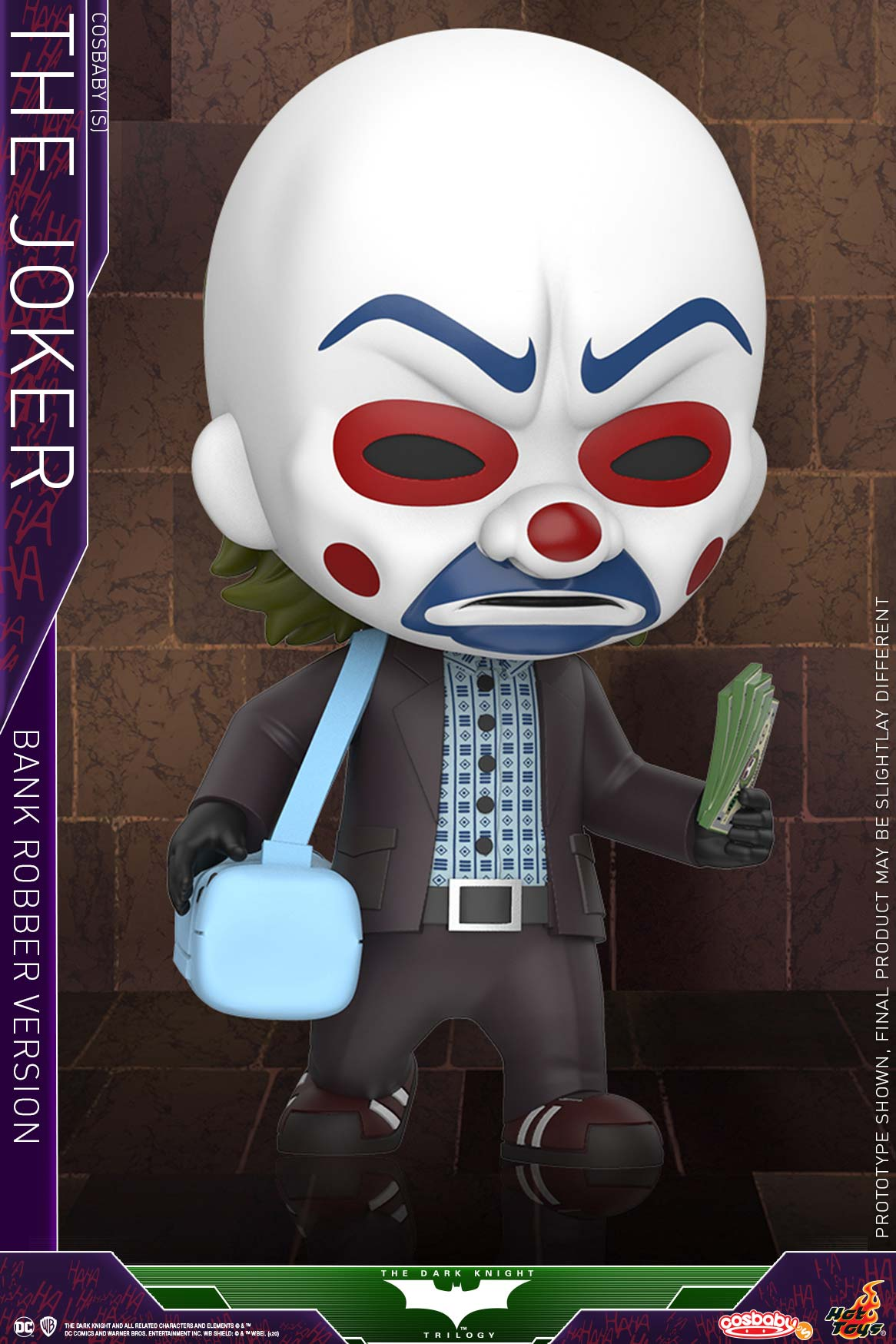 Hot-Toys---TDK---The-Joker-(Bank-Robber)-Cosbaby_PR2