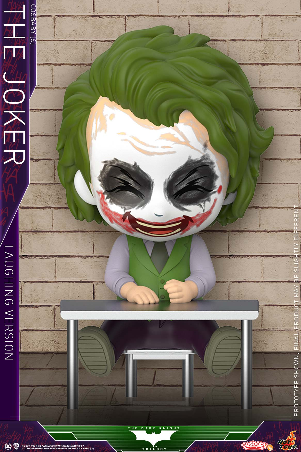 Hot-Toys---TDK---The-Joker-(Laughing-Version)-Cosbaby_PR1