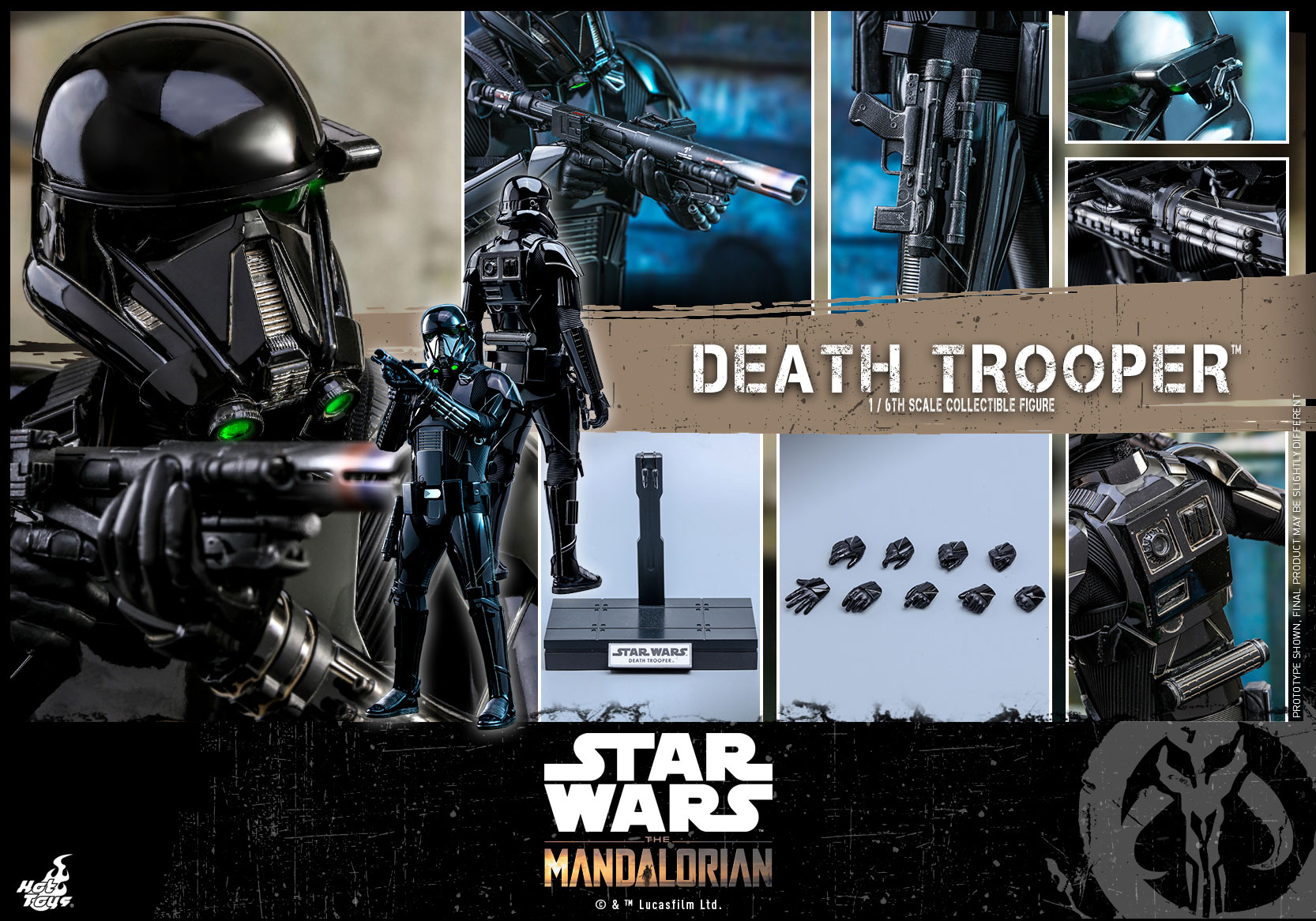 Hot-Toys---SWM---Death-Trooper-collectible-figure_PR16