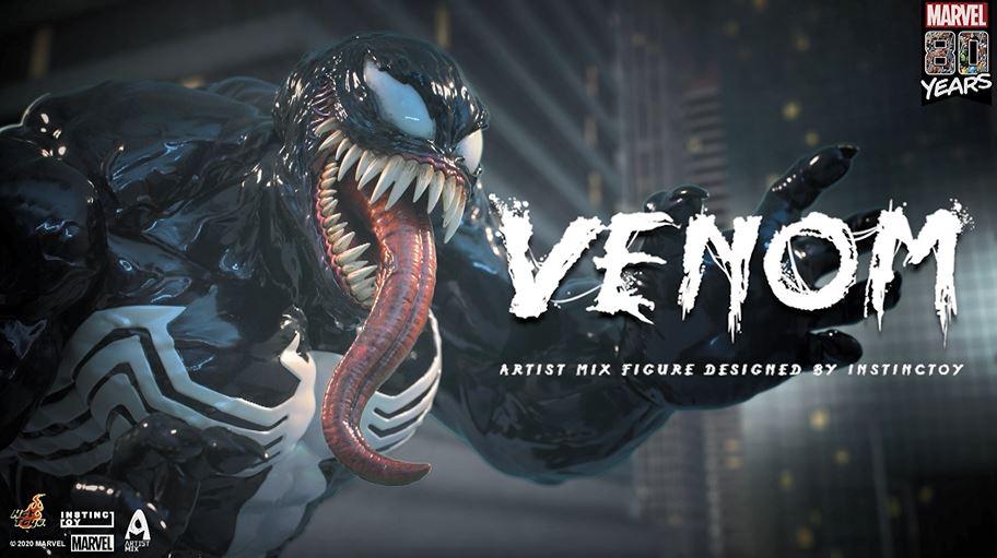 Venom_productvideo01