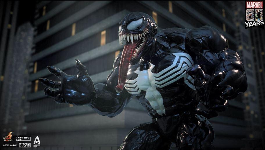 Venom_productvideo02
