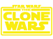 CN-Website-Movie-Logo-clone-wars