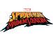 CN-Website-Movie-Logo-venomized