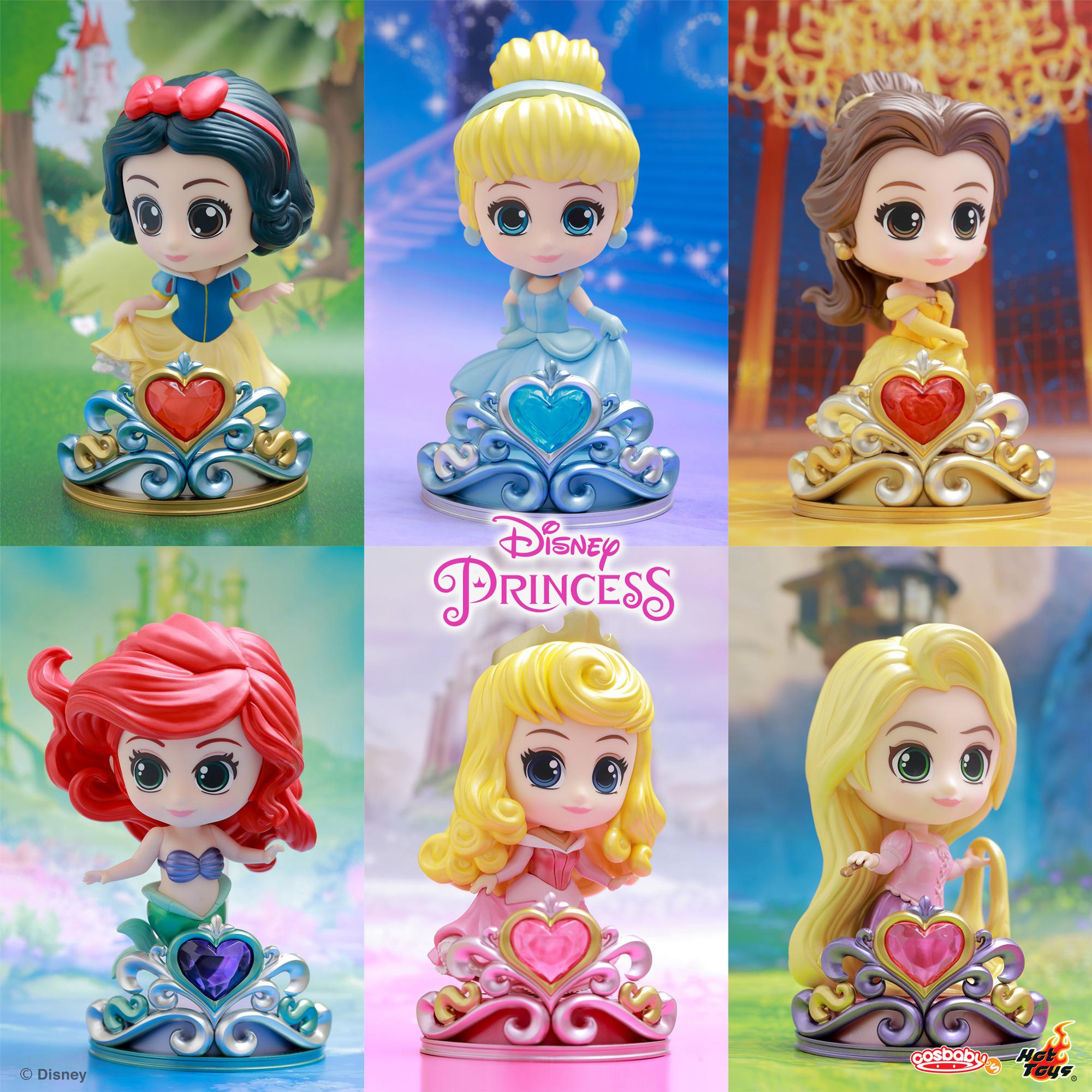 Hot-Toys---Disney-Princess-Cosbaby_PR1