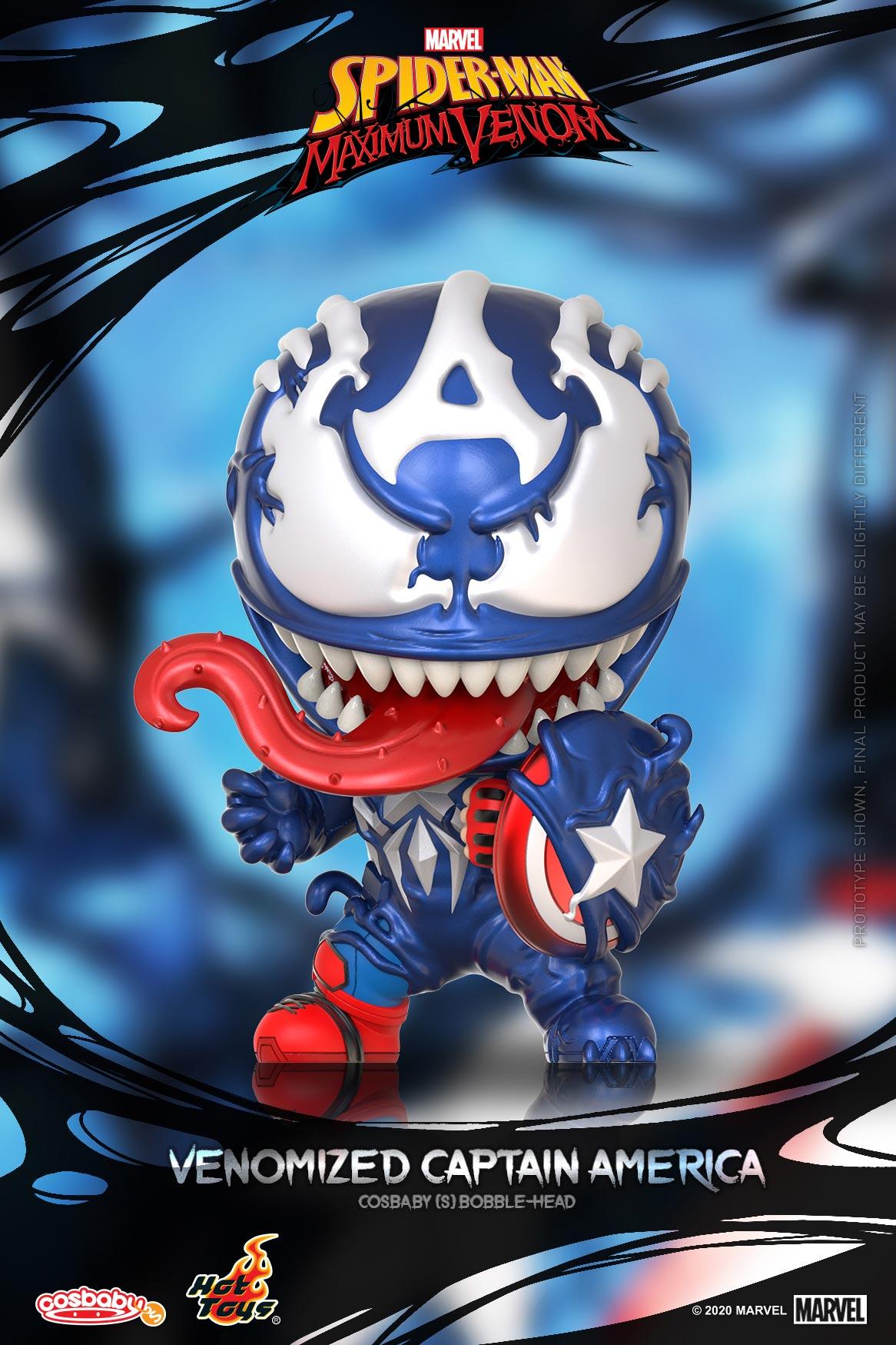 Hot-Toys---SMMV---Venomized-Captain-America-Cosbaby_PR1