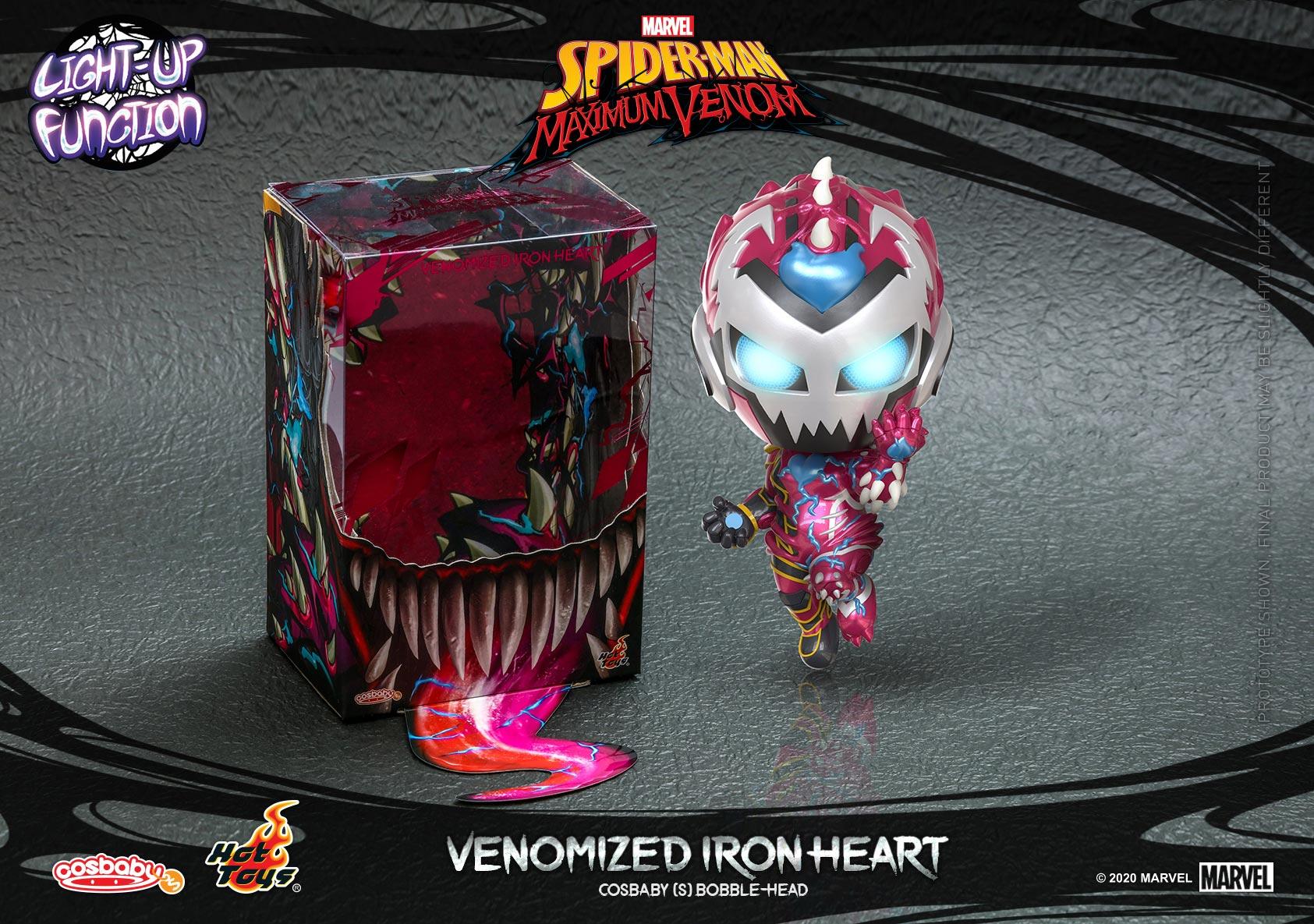 Hot-Toys---SMMV---Venomized-Iron-Heart-Cosbaby_PR3