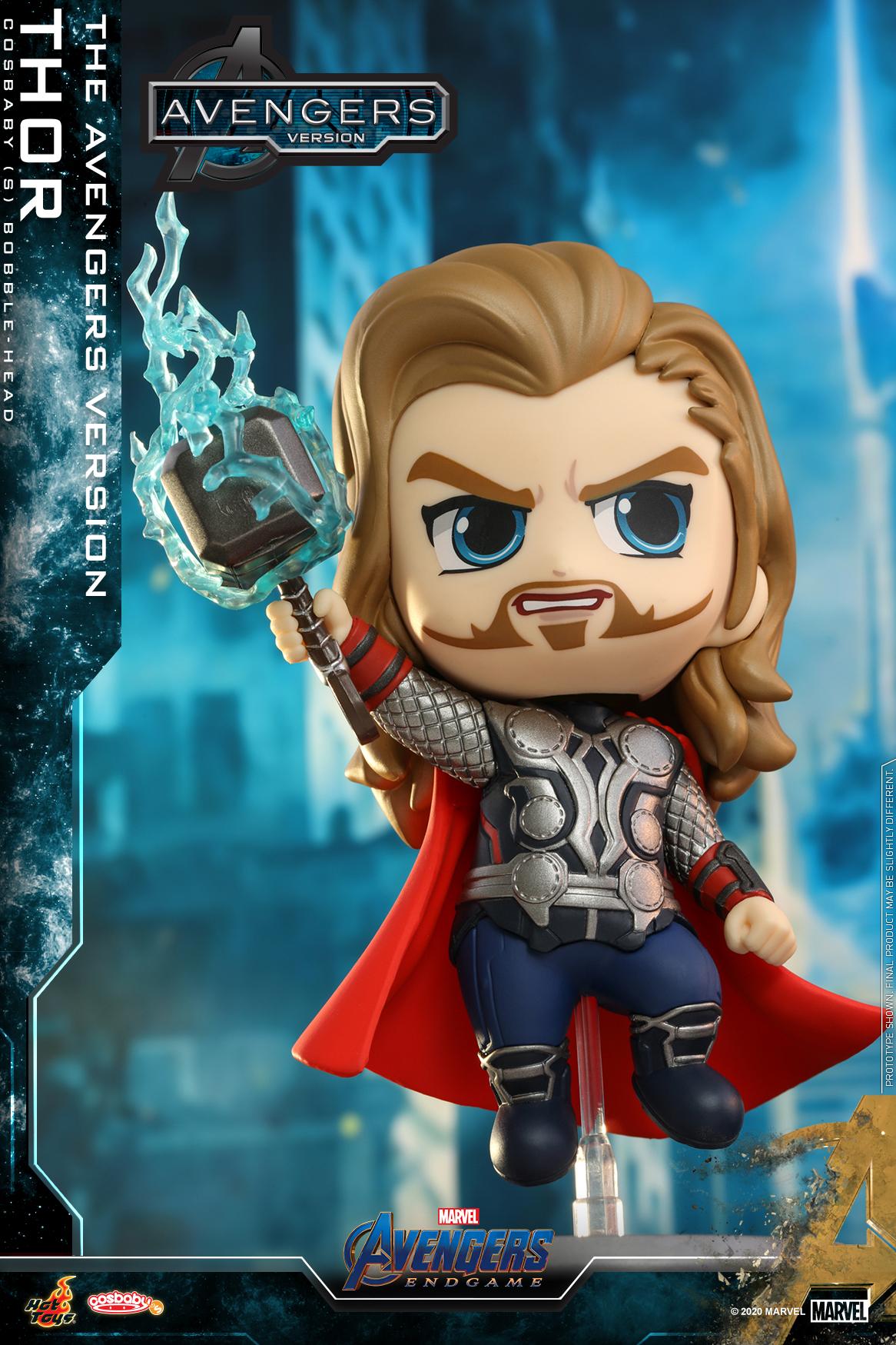 AVG4_COSB783(AVG-Thor)_V01