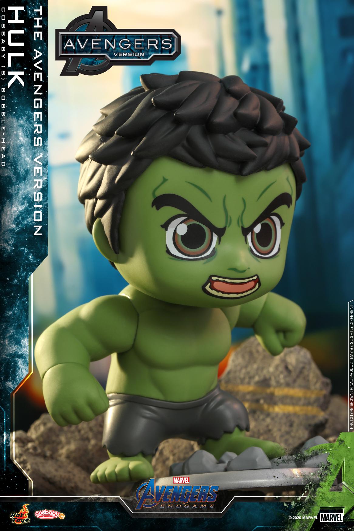 AVG4_COSB786(AVG-Hulk)_V02