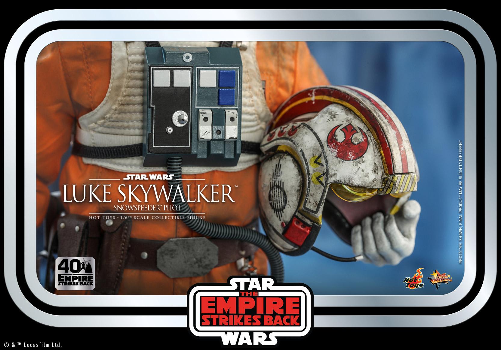 Hot-Toys---SW5---Luke-Skywalker-Snowspeeder-Pilot-(ESB40thAnniversary)_PR17