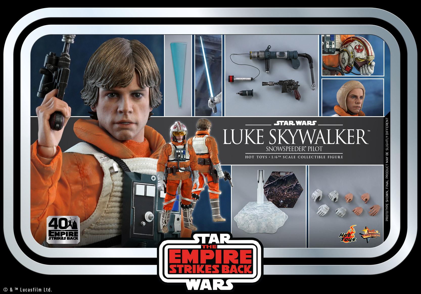 Hot-Toys---SW5---Luke-Skywalker-Snowspeeder-Pilot-(ESB40thAnniversary)_PR21