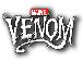 CN-Website-Movie-Logo-venomcomic