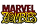 CN-Website-Movie-Logo-marvel-zombies