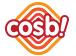 CN-Website-cosbi-Logo