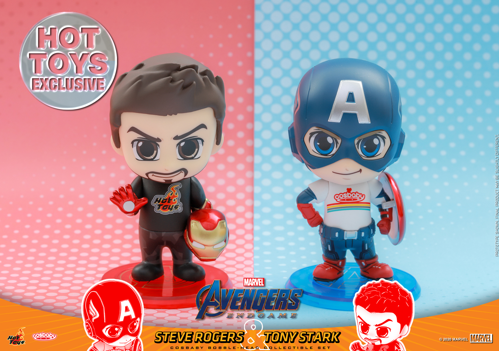 Hot Toys - A4 - Steve Rogers and Tony Stark (HT Ex.) Cosbaby_PR2