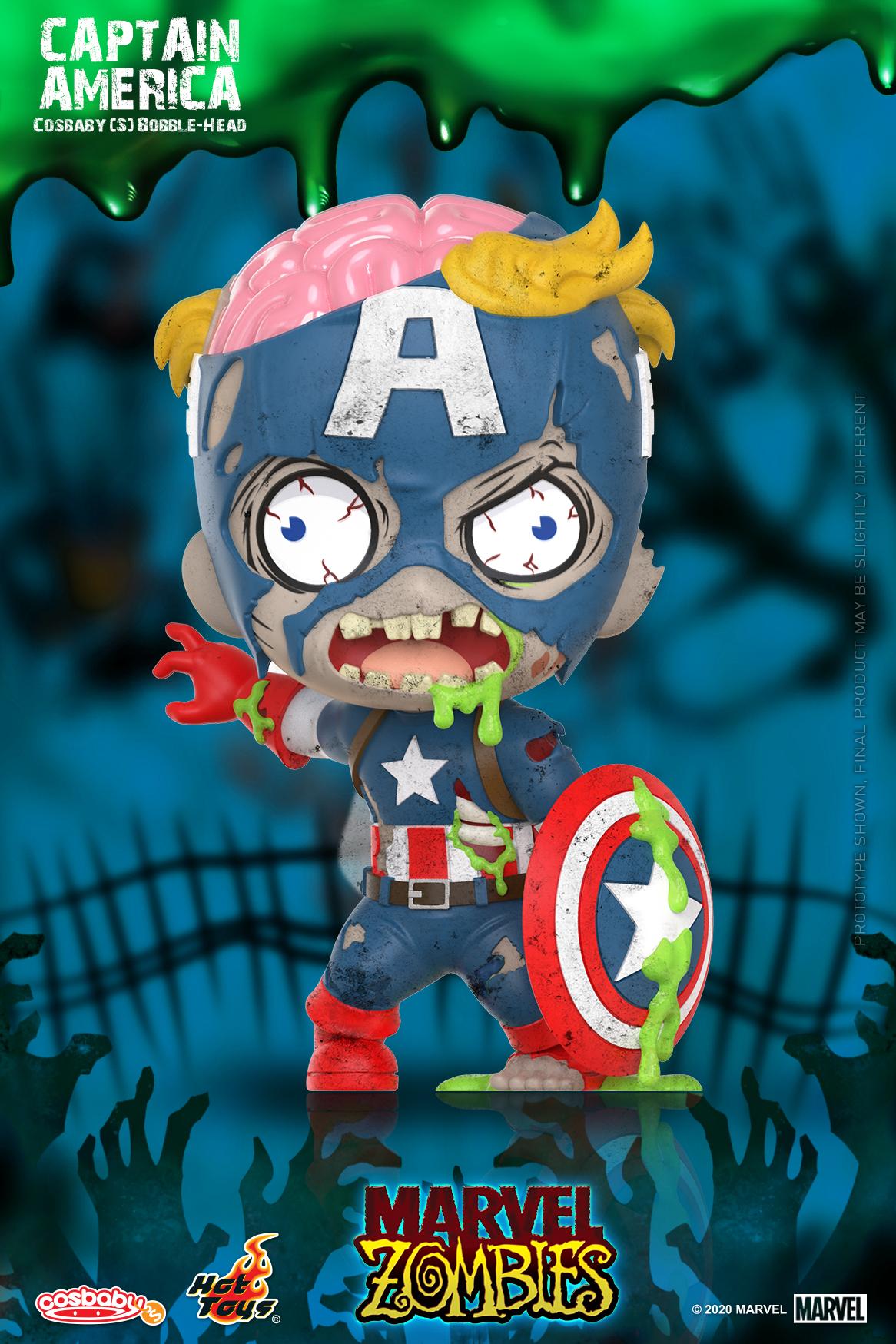 Hot-Toys-Marvel-Zombie-Captain-America-Cosbaby-S_PR1-1