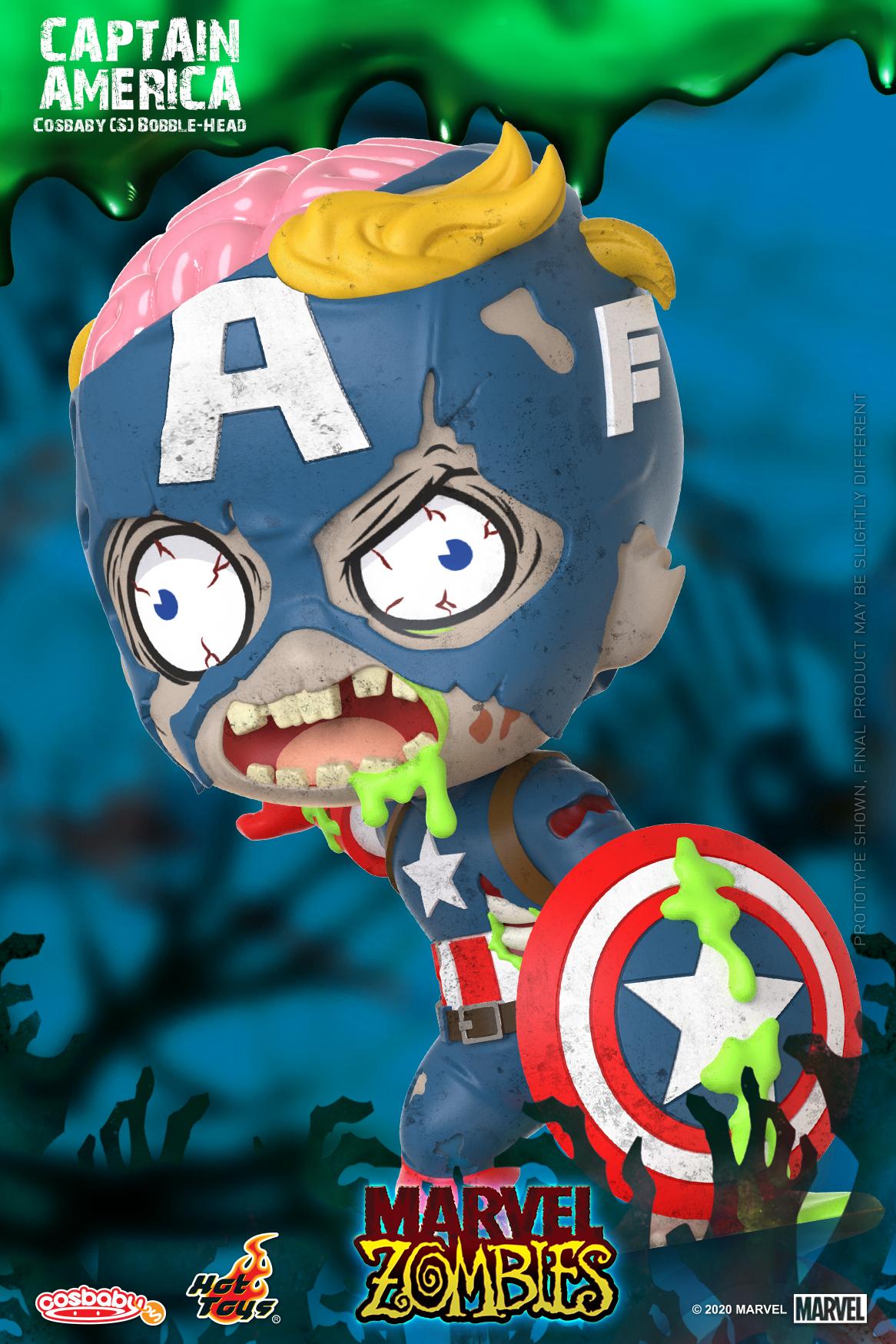 Hot-Toys-Marvel-Zombie-Captain-America-Cosbaby-S_PR2-1